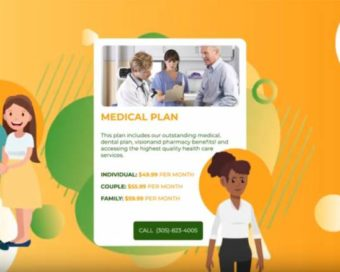 portfolio-orange-medical-plan-980x537